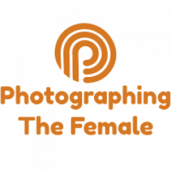 Photographing The Female